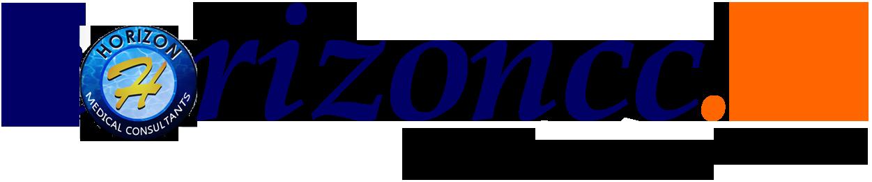 www.horizoncc.in - logo